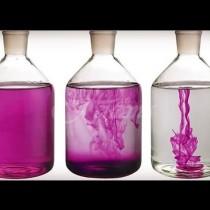 Виолетова смърт за вируси и инфекции: лечебните свойства на калиевият перманганат