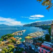 Ето какви обещетения раздава Италия на своите граждани, за да останат да почиват в страната