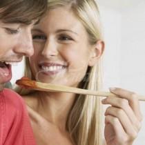 Защо съпругът и съпругата с течение на годините започват да си приличат и физически
