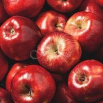 Най-полезната част на ябълките е онази, която не бихте предположили!