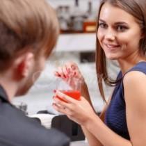 Тези три женски трика могат да подлудят всеки мъж