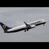 RyanAir обявиха как ще възстанови парите за самолетни билети при отменени полети