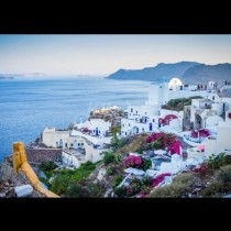 Гърция въвежда сериозни ограничения за туристите това лято - спазваме тези 9 правила: