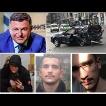 Нови факти от разследването за убиеца на Милен Цветков: Високорисков наркотик го е накарал да вижда това:
