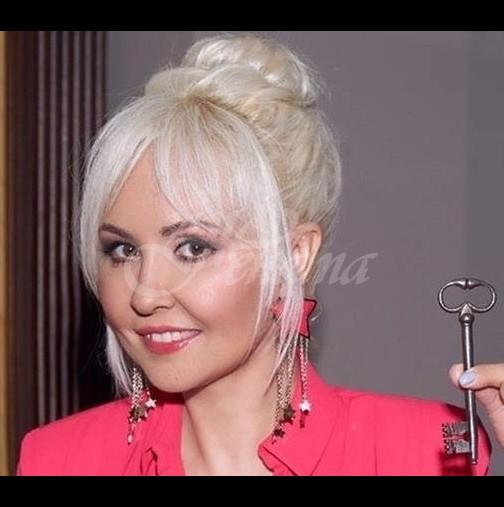 Днвен хороскоп на Василиса Володина на 17 май 2020 г. за всички зодии-Овен-Просперитет, Стрелец-усмивки