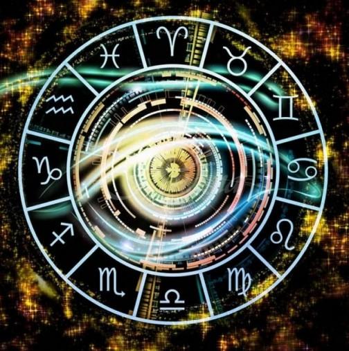 През юни 2020 г. мощен късмет очаква 4 зодии - Висшите сили със замах ще изпълняват желанията ви