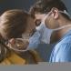 Ето как коронавирусът оказа влияние на сексуалния ни живот