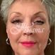 10 подходящи прически за жени над 55 години (галерия)