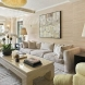 Скъпарския апартамент на Камерън Диас