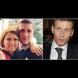 Ново разкритие за убиеца Кристиан и майка му: Двамата са роднини с боса Миню Стайков