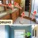 14 неща, които трябва да изхвърлиш от дома си- съветват дизайнерите (Галерия)