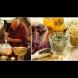 Рецептата на прочутата Тибетска смес за пълно пречистване на тялото: