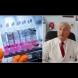 Наш експерт с истината за БЦЖ-ваксината: Ето как точно действа срещу коронавируса