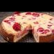 Чаша кисело мляко, 2 яйца и шепа ягоди - тайната на най-ароматния ягодов сладкиш. Лек, въздушен и неустоим: