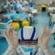Млада лекарка се самоуби след една седмица на първа линия срещу коронавируса