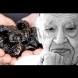 Знаменитата диета с кисело мляко и яйце на 103-годишния д-р Углов