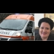 От последните минути: Д-р Пандова от Спешна помощ не е починала от коронавирус!