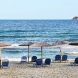 Гърция обяви правилата за туристите си тази година. Ето какво се променя