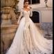 Сватбена рокля според зодията - 12 разкошни варианта: