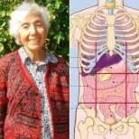 Смъртта идва от червата-Доктор Оханян говори за най-важното за всеки човек