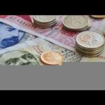 Нова банкнота с оптични ефекти влиза в обращение
