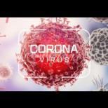 Притежателите на тази кръвна група най-често хващат COVID-19