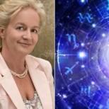 Седмичен хороскоп на Алена-Дева-динамична, но и изпълнена с предизвикателства седмица, Стрелец-Пари и финансови взаимоотношения