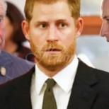 Принц Хари погази вековна традиция в кралското семейство