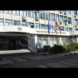 От НСИ оповестиха данни за смъртността в България-Това си е направо чудо!