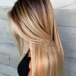 Най- модерните цветове, в които да боядисаме косата си това лято (снимки)