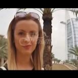 Млада жена съди болница, защото ѝ отрязали гърда след лекарска грешка