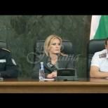 Шеф от НСО водил група за поръчкови убийства