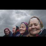 """Кои са """"бабушките"""" от Чернобил? Вижте смелите жени, отказали да напуснат Забранената зона (Снимки):"""