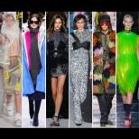 Най-бруталната модна грешка ще бъде истински хит това лято!