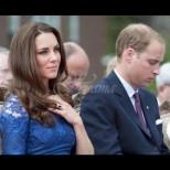 Кирливите ризи на двореца: Изневяра на принц Уилям докарала Кейт Мидълтън до нервен срив