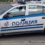 Мъж пребиваше жена си в продължение на12 часа в Софийско