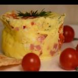 Как да си направим яйца без пържене и варене и то само за 3 минути- убийствено вкусно!