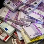 България получава тлъста сума от ЕК безвъзмездно заради последиците от коронавируса-Видео
