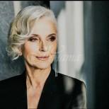 Жените от зодиака, които стават все по-красиви с възрастта