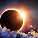Астролози алармират-Чакайте катаклизми на тези две дати през юни