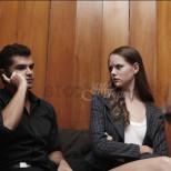 Защо примерният съпруг трябва да ограничи общуването с чужди жени