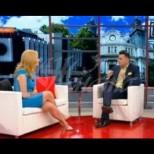 Ади Радева отново смени телевизията