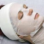 С тази домашна маска изтрих бръчките по лицето си за месец, но никой козметик няма да ви я каже