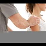 Болката в гърба може да е признак за животозастрашаваща опасност