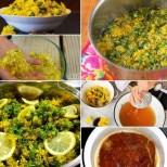 Популярна проста лечебна рецепта за сладко от глухарчета с лимон