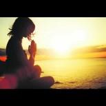 Най-силната молитва за щастие - след като я прочетете, в живота ви ще започнат да се случват чудеса: