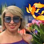 ТОП хороскоп от 1 до 7 юни 2020 г. на Анжела Пърл-БЛИЗНАЦИ кармични откровения, РАЦИТЕ са под силна защита, ДЕВА нов етап в живота