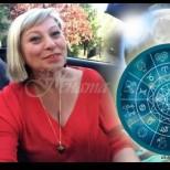 Дневен хороскоп на Анджела Пърл за 22 май 2020 г.- Зодия Водолей-Добър шанс,задия Телец-Положителни новини