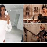 Модерни рокли лято 2020