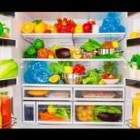 Храните, които се превръщат в отрова, когато се претоплят в микровълновата